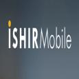 ISHIR Mobile