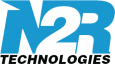 N2R TECHNOLOGIES