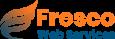 Fresco Web Services