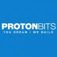 Protonbits Software Pvt Ltd
