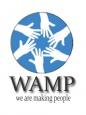 Wamp Infotech Pvt Ltd