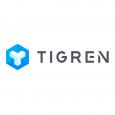 Tigren Solutions