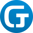 Glorium Technologies