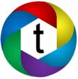 Tecziq Solutions Pvt Ltd