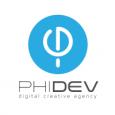 Phidev