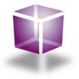 Cubeworks Inc