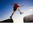 JUMP Technology Services