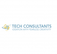 Tech Consultants Australia PTY Ltd