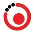 Shinetech Software Inc