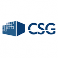 Cornerstone Solutions Group
