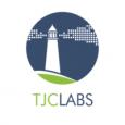TJC Labs
