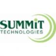 Summit Technologies, Inc.