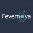 Fevernova Mobile