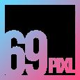 69pixl