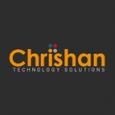 Chrishan Solutions