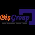 Biz4Group LLC