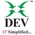 Dev Information Technology Ltd.