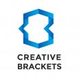Creative Brackets AB