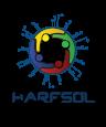 harfsol technologies