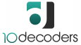 10Decoders Consultancy Services Pvt Ltd
