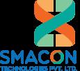 Smacon Technologies