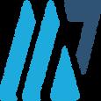 Micropyramid Informatics Pvt Ltd