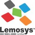 Lemosys Infotech Pvt.Ltd.