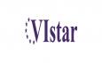 VIstar
