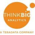 Think Big Analytics