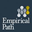 Empirical Path