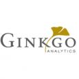 Ginkgo Analytics