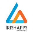 IrishApps