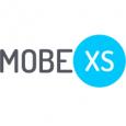 MobeXS