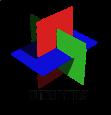 Blitzm Systems Pty Ltd