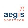 Aegis Soft Tech