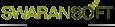 Swaran Soft Support Solutions Pvt. Ltd.
