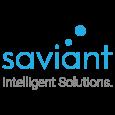 Saviant