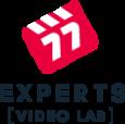 77experts VideoLab