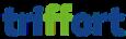 Triffort Technologies Pvt Ltd