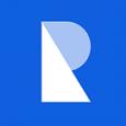 Ramotion, Inc.