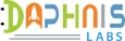 Daphnis Labs