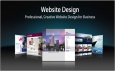 Web Design Agency USA