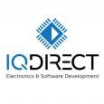 IQ Direct Inc