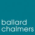 Ballard Chalmers