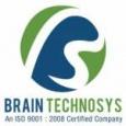 Brain Technosys Pvt. Ltd.