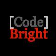 CodeBright