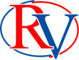 RV Solutions Pvt Ltd
