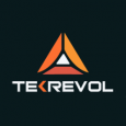 TekRevol
