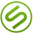 Sara Analytics Pvt Ltd