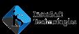 InstaSoft Inc